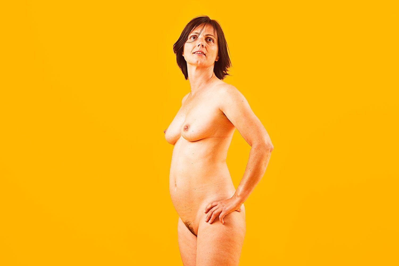 FA08 - Arles by Idan Wizen