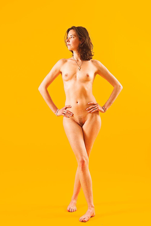 FA013 - Arles by Idan Wizen