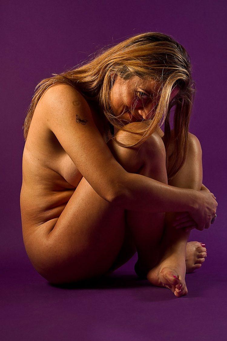 F0151 - L'autre première by Idan Wizen